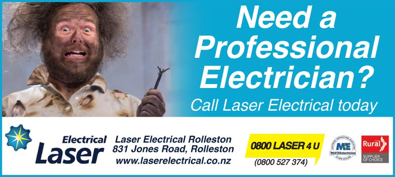 mailto:m.christie@laserelectrical.co.nz