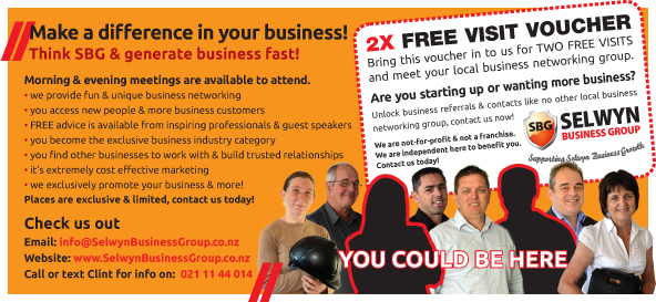 mailto:info@SelwynBusinessGroup.co.nz