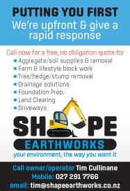 mailto:tim@shapeearthworks.co.nz