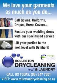 cry cleaning laundry rolleston canterbury best service
