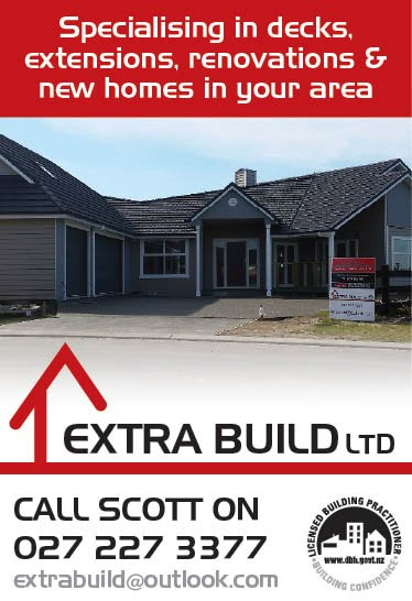 the best quality builder in Rolleston Selwyn Christchurch